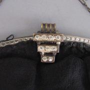 1695_a_purse26646d