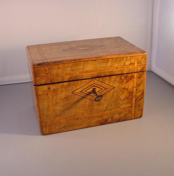 box38301