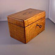 box38301b