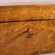 box38301c