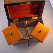 box38301g