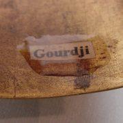 gourdji64933c