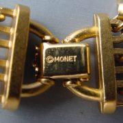 monet37507c