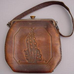 purse13326