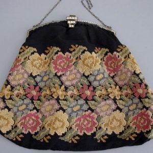 purse26646
