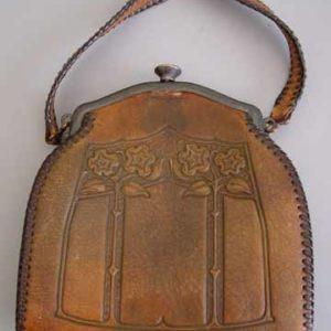 purse28102