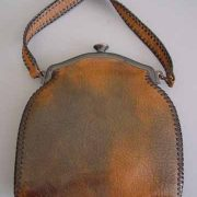 purse28102b