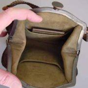 purse28102c