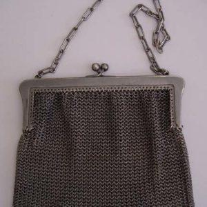purse28499