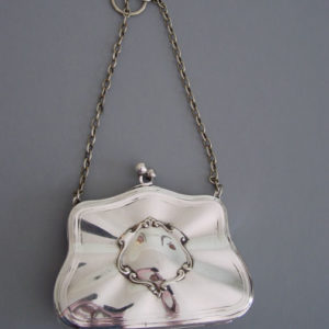 purse34054