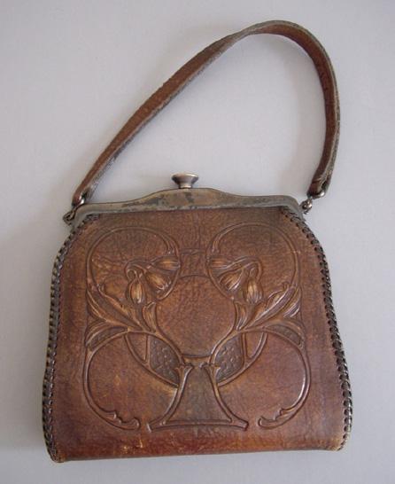 purse34526