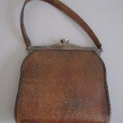 purse34526c