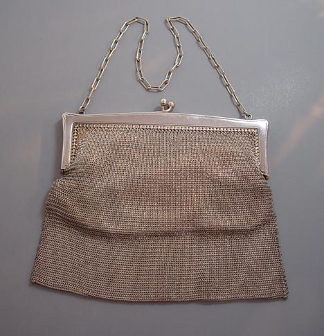 purse35933