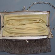 purse35933b