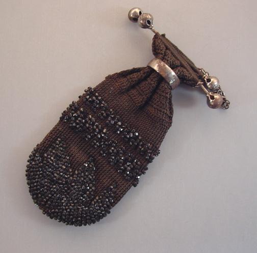 purse36544