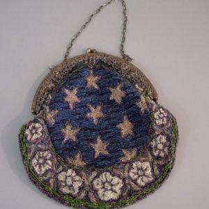 purse36699