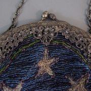 purse36699c