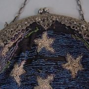purse36699f