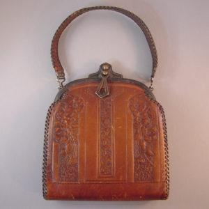 purse36903