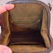 purse36903b