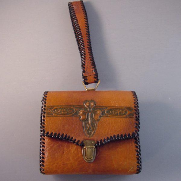 purse37222