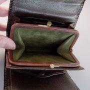 purse37222d