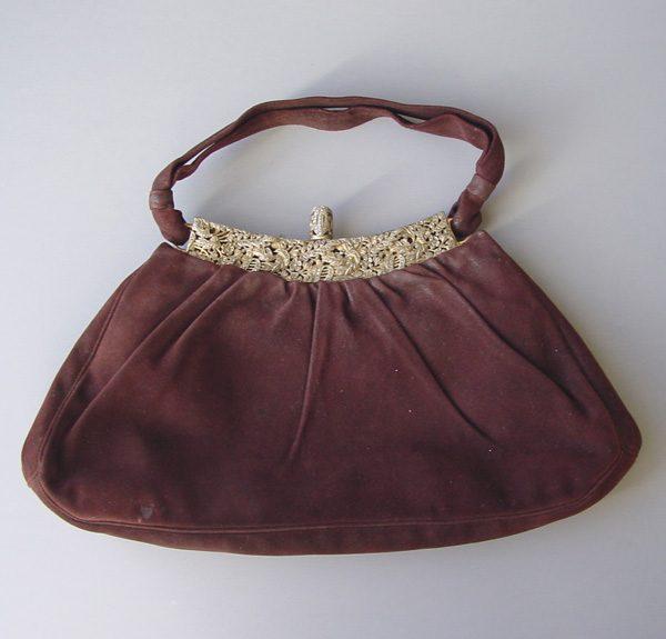 purse37227