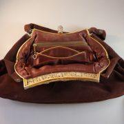 purse37227c