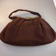 purse37227d