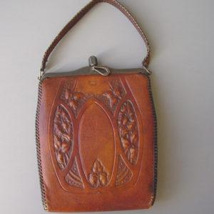 purse37292