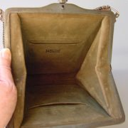 purse37292b