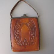 purse37292d