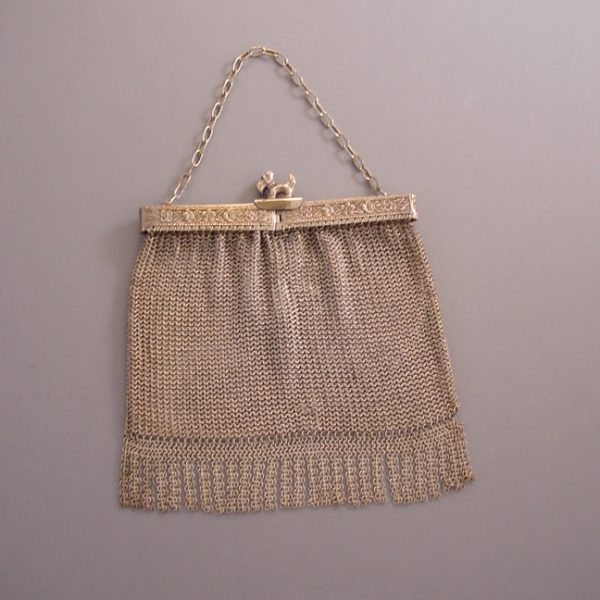 purse37658