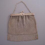 purse37658d