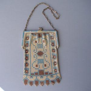 purse66248