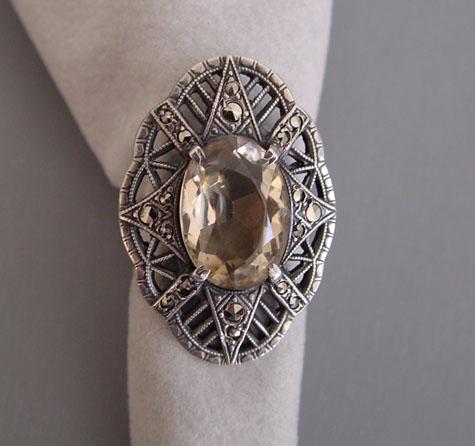 ring18070