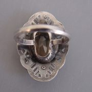 ring18070b
