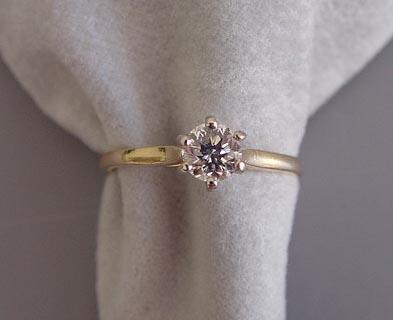 ring26714