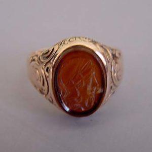 ring29841