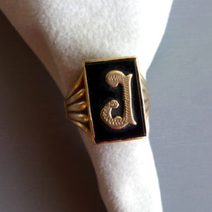 ring35000