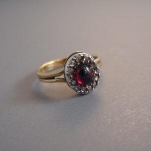 ring37656