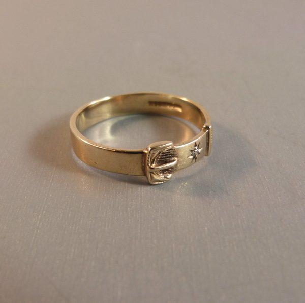 ring38435b