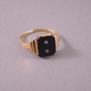 ring38817