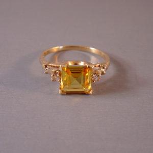 ring38881