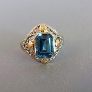ring39495