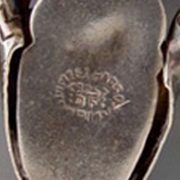 silv64168c