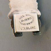 ster66499e