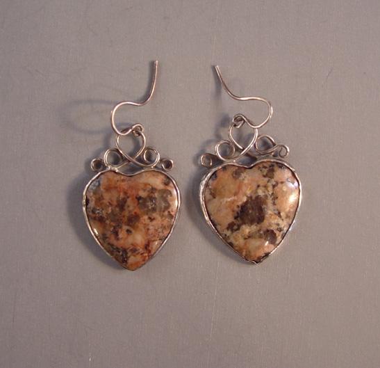 Granite hearts dating