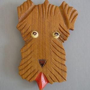 wood61412