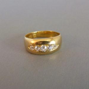 ring33005